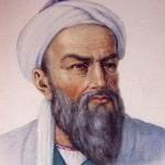 Abu Rejhan Biruni (973-1048)
