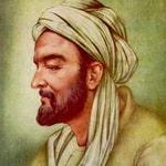 Avicenna (Ibn Sinā)