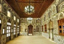 chahar-mahal-bakhtiari-castello Chāleshtar