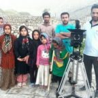 "Filmski festival Cefalù govori iranski: osvaja ""Six home"" 26enne Adibpour"