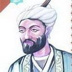 Kamal ud-Din Behzad (1450-1545)