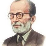 Mohammad Taqi Bahar