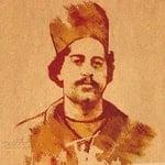 Rais Ali Delvāri