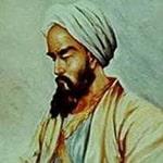 Rhazes (Abu Bakr Muhammad ibn Zakariyya al-Razi)