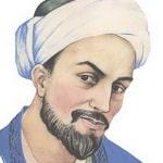 Saadi (1184, 1291)