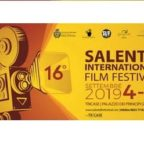 Международен филмов фестивал Саленто и Фокус върху Иран