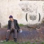 حضور یک فیلم کوتاه ایرانی در جشنواره ماهیانه فیلم فلورانس