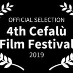 درخشش سینمای ایران در جشنواره فیلم کوتاه ایتالیا