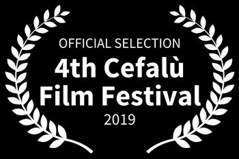 در دشش سینمای ایران در جشنواره فیلم هوتاه ایتالیا