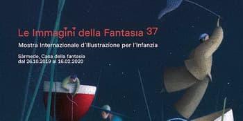 নমایش آثار حجم هنرمند ایرانی در جشنواره هنری ছবি خیال ایتالیا