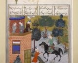 1_Tehran-संग्रहालय-पुरातत्व-ईरान-21 मिनट