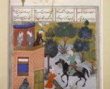 1_Tehran-Museum-Archaeological-Iran-21-min