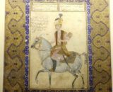 1_Tehran-संग्रहालय-पुरातत्व-ईरान-23 मिनट