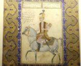 1_Tehran-Museum-Archaeological-Iran-23-min
