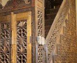 1_Tehran-संग्रहालय-पुरातत्व-ईरान-24 मिनट
