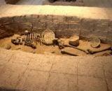 1_Tehran-Museum-Archaeological-Iran-25-min
