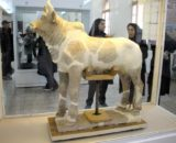 1_Tehran-संग्रहालय-पुरातत्व-ईरान-26 मिनट