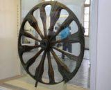 1_Tehran-Museo-Archeologico-dell'Iran-27-min