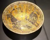 1_Tehran-muzej-Arheološki-Iran-37-min