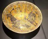 1_Tehran-Museum-Archaeological-Iran-37-min