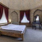 马兰德(Carand)的商队房(Hotel Yaam)(2)