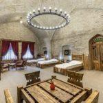 马兰德(Carand)的商队房(Hotel Yaam)(5)