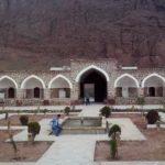 카예 나자르의 카라반 세라이 (3)