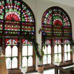 Tabriz संविधान सभा (6)
