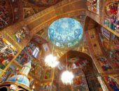 Esfahan-CHURCH-OF-VANK-0