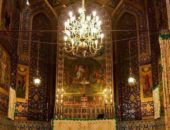 Esfahan-CHURCH-OF-VANK-10