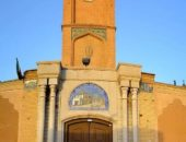 Esfahan-CHURCH-OF-VANK-2