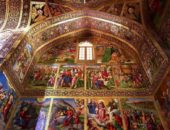 Esfahan-CHURCH-OF-VANK-9