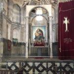 Монастири Сент-Истефан (1)