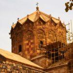 Монастири Сент-Истефан (5)