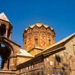 Монастири Сент-Истефан (6)