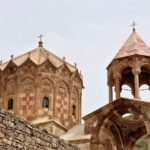 Монастири Сент-Истефан (7)
