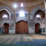 कबूद मस्जिद (10)