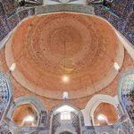 कबूद मस्जिद (2)