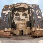 कबूद मस्जिद (3)