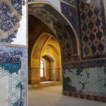 कबूद मस्जिद (4)