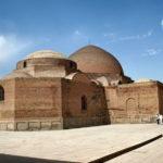 कबूद मस्जिद (5)