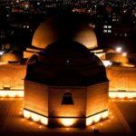 कबूद मस्जिद (7)