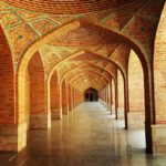 कबूद मस्जिद (8)