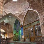 Moschea Saheb Ol-Amr (1)