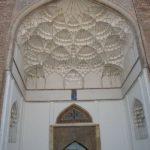 Moschea Saheb Ol-Amr (5)