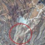 Perzijski zid, novo arheološko otkriće