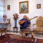 بول Patrizi وإيران ويوميات-15