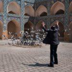 Paolo-Patrizi-Iran-Diary-33