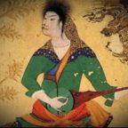 Persici Classical Music - Et tempus Safavid