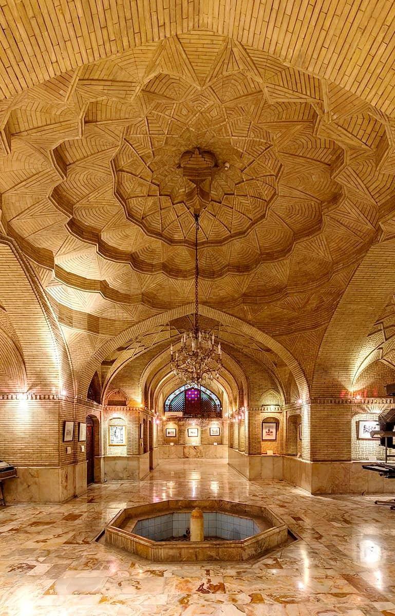 Tehran-AkskhaneHozkhane-Palazzo-Badgir